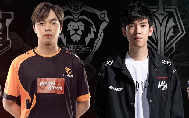 """Tình bạn """"xuyên quốc gia"""" của tuyển thủ Việt, đam mê game kết nối những người tri kỷ! - Ảnh 3."""