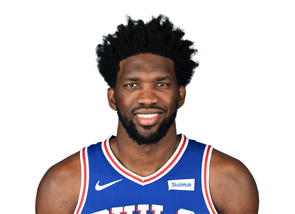 Image result for joel embiid""