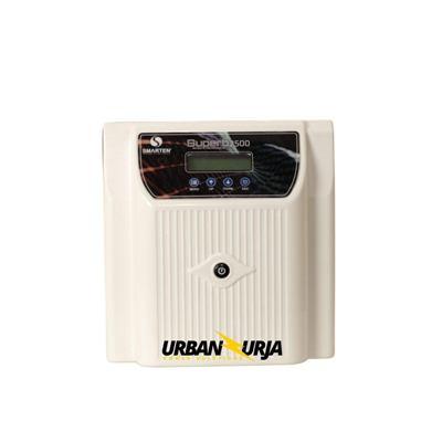 SMARTEN URBAN URJA Superb 2500 VA Best Solar Inverter In India
