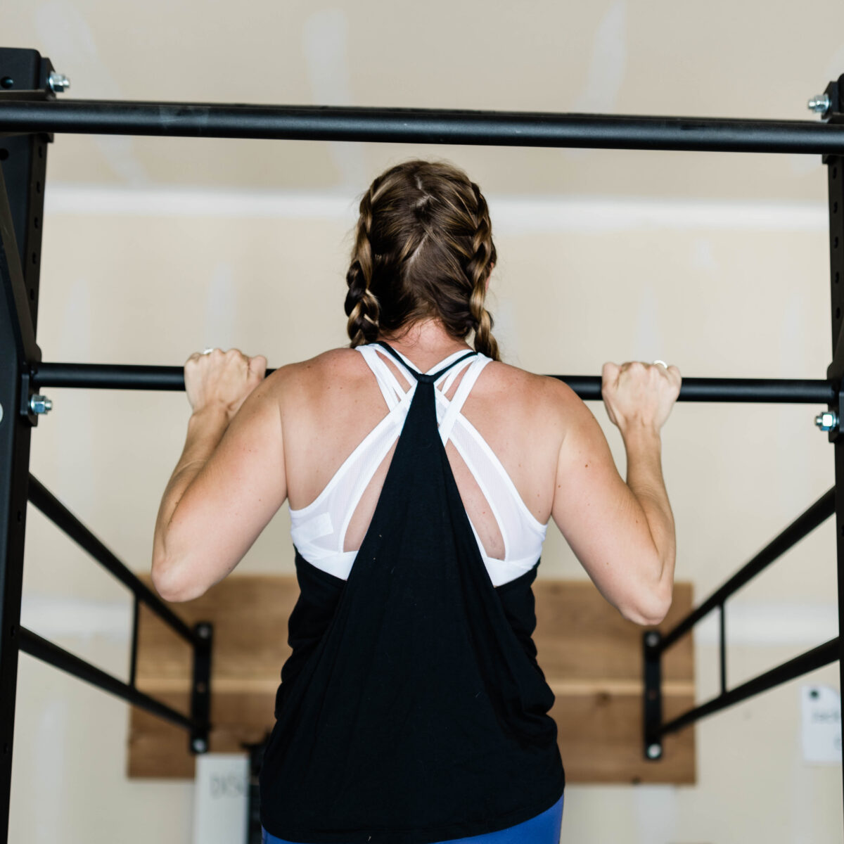 Workout wear from Fabletics
