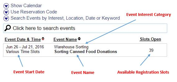 New Event Registraion Page.JPG