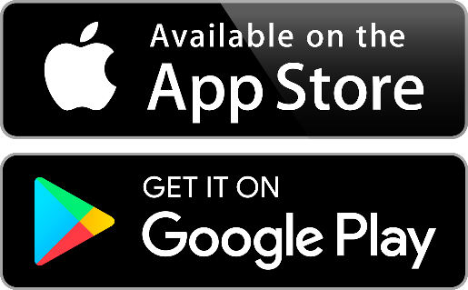 Download Free png download icons app store google play svg eps png ...