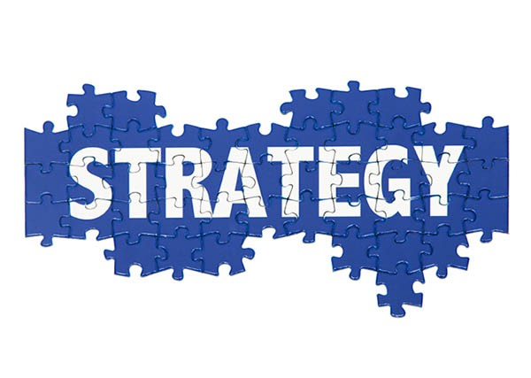 Image result for strategy