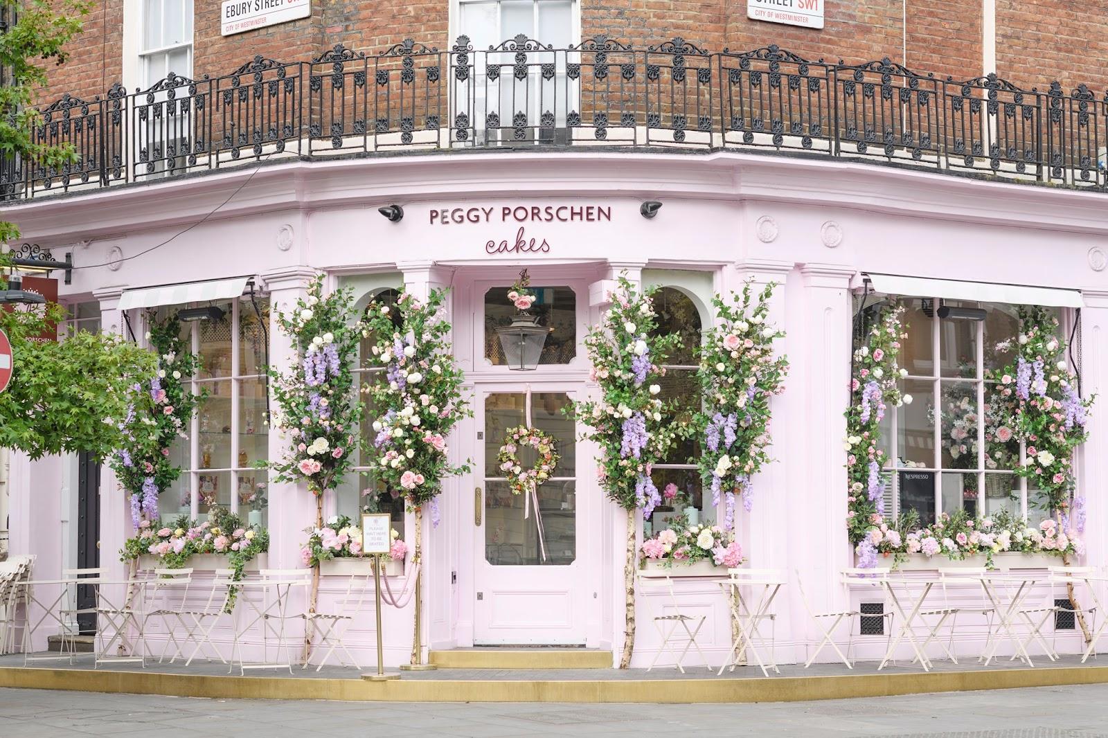10 places in london to satisfy your sweet tooth 10 Places in London to Satisfy Your Sweet Tooth OucN QboqkWubTw1aCkjU0wLZpFBy5wWOPNVjSU59TM BuJ0Zx uRAa9xChWcmCPzHgzLu5q6lf0dUIlG0jq3pwVtikJUzPpQY Lmdr o0X4H8v3BSJUbWp95Dse2ZDG6 BaLOAe