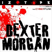 Dexter Morgan (Bipper Remix)
