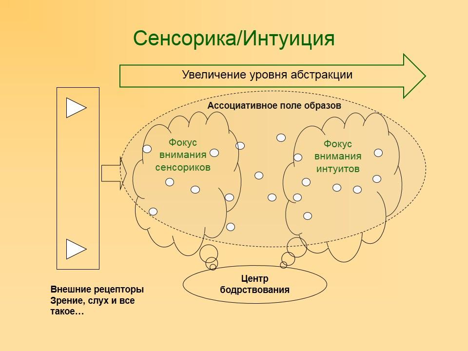 Презентация16.10.11.jpg