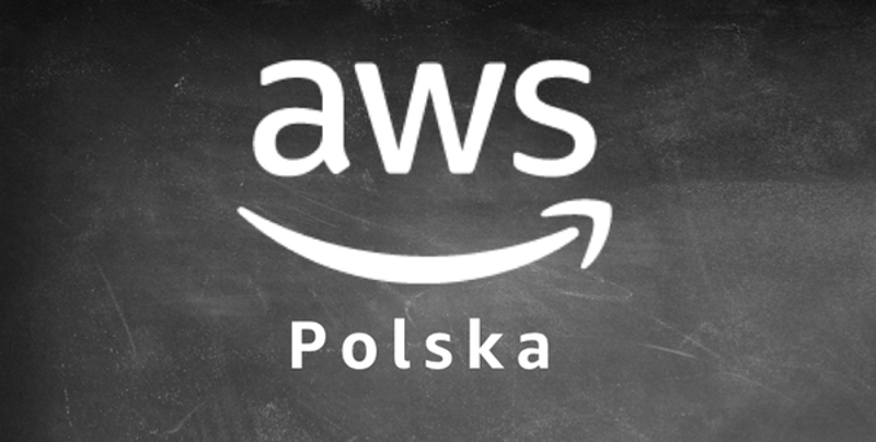 AWS Polska