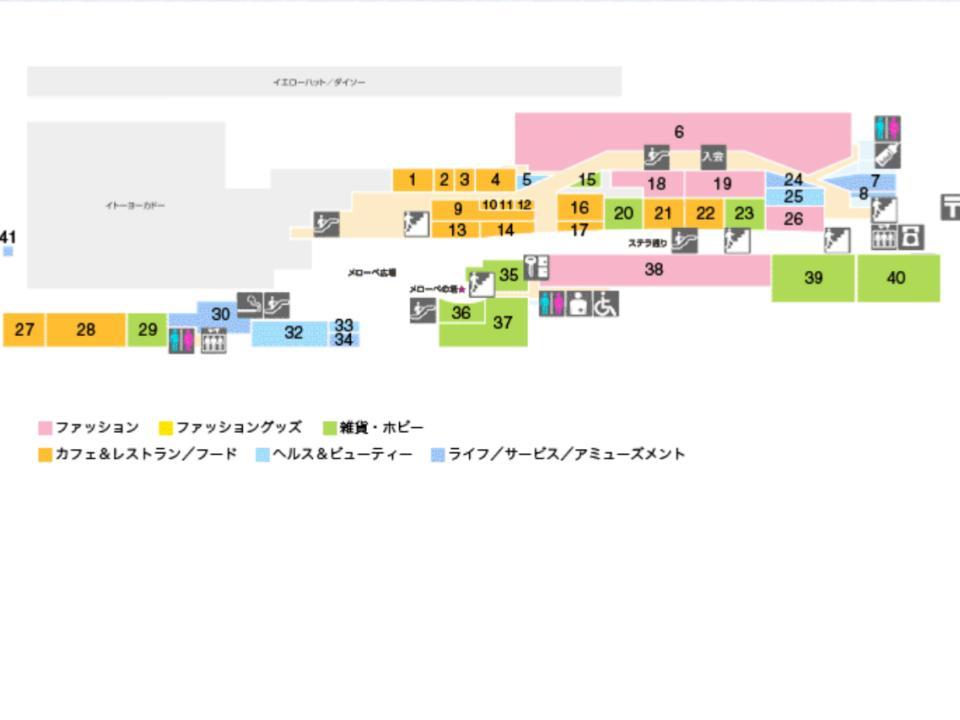 B051.ステラモール 1階フロアガイド171102版.jpg