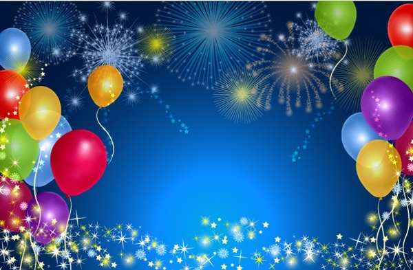 Image result for celebrations background
