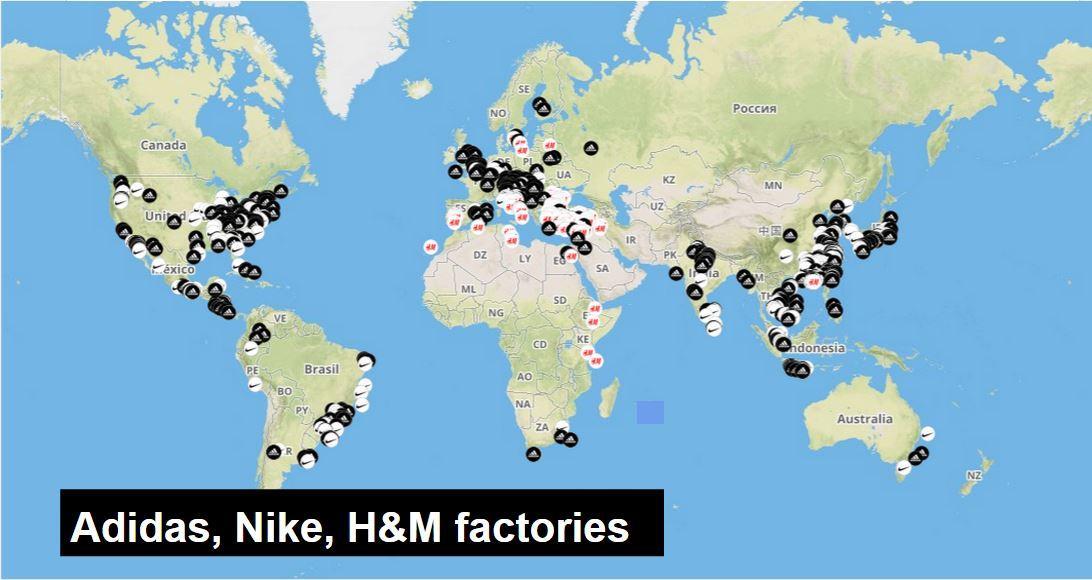FactoryMap.JPG