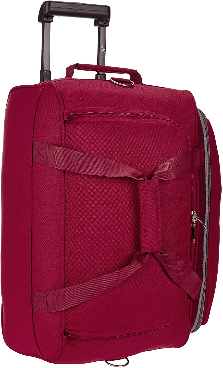 Skybags Cardiff Polyester Duffle Bag