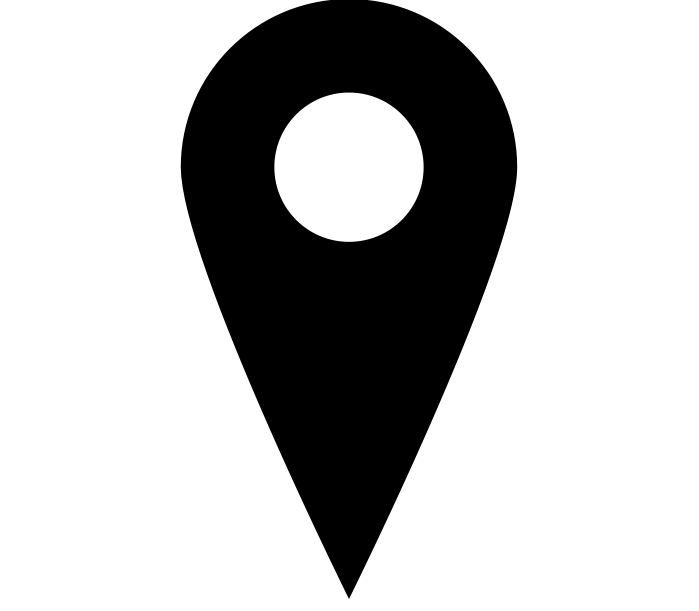 noun_462_cc_alt.png