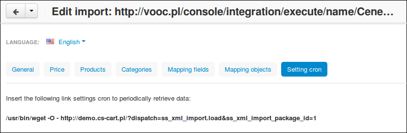 ss_xml_import_10_en.png
