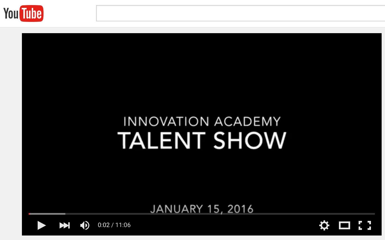 Screen Shot 2016-01-29 at 4.23.40 PM.png