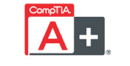 CompTIAPlus