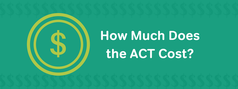 School_How Much Does the ACT Cost.png