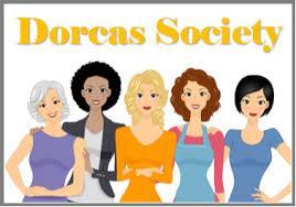 Image result for Dorcas clip art