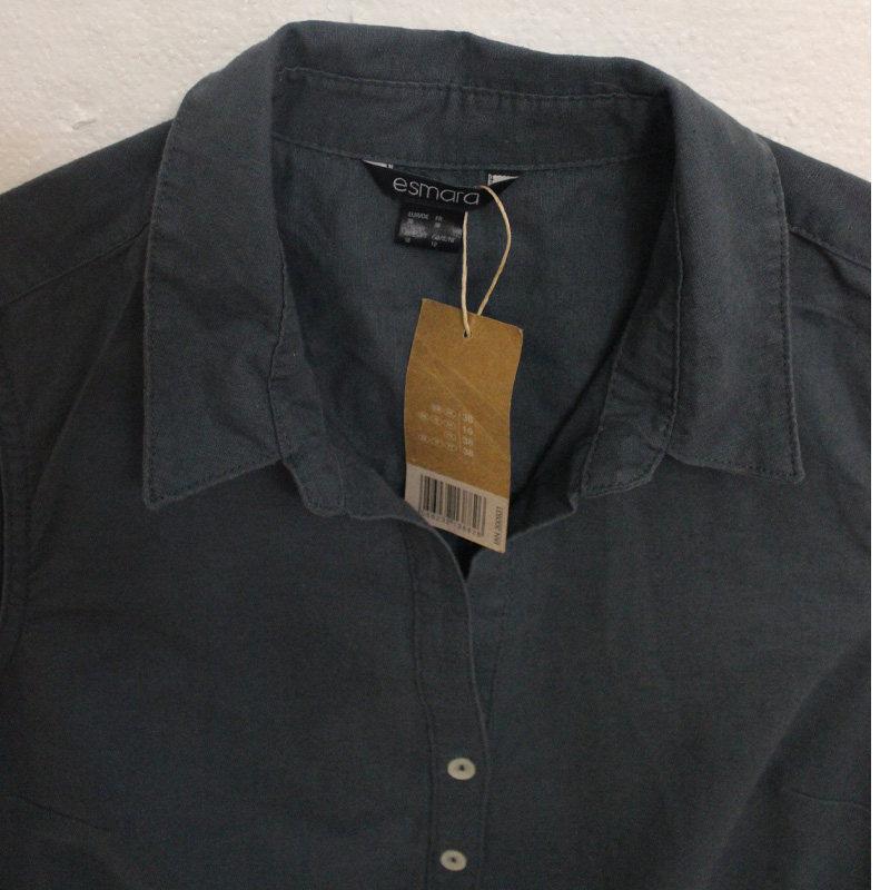 پیراهن زنانه اسمارا کد 41008
