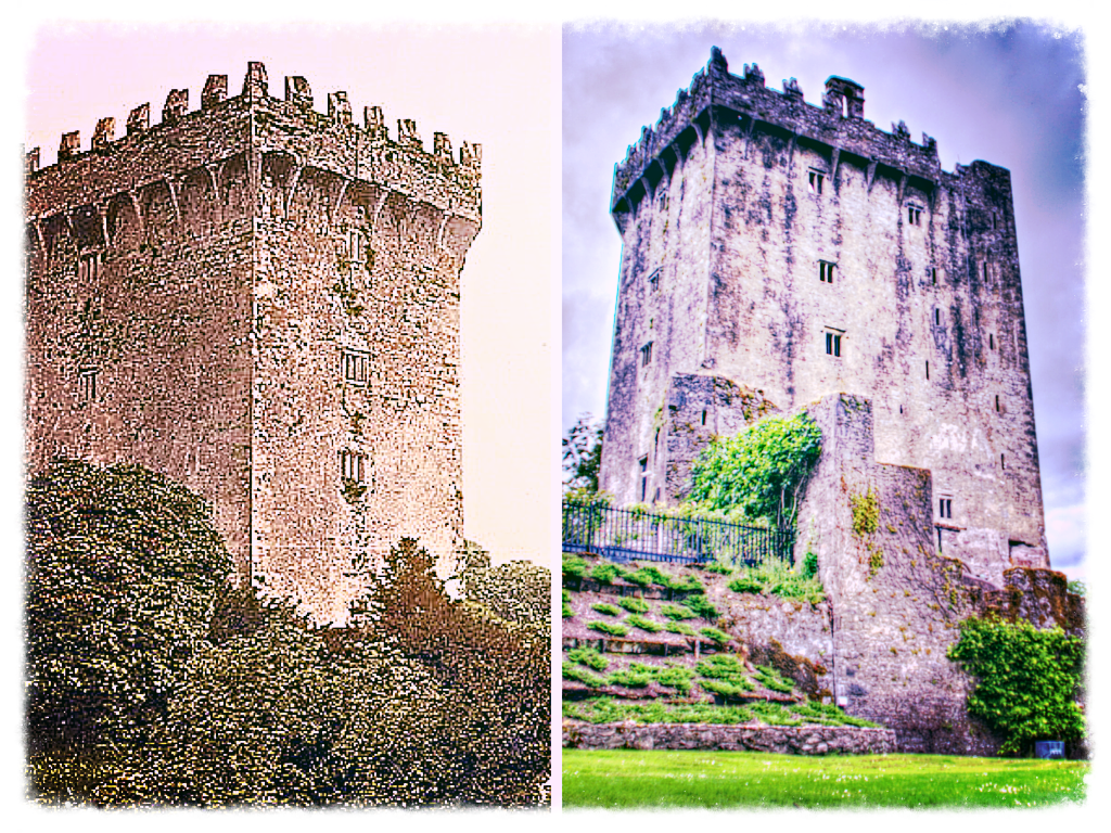 blarney-castle_20296822624_o.png