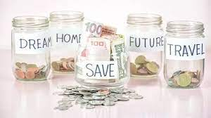 Consider saving before it's too late