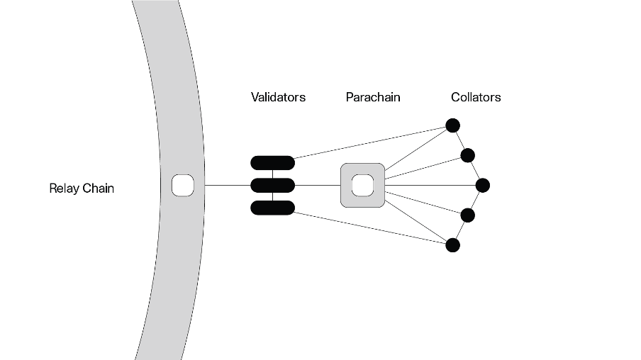 A picture containing remote, monitor, controller, control  Description automatically generated