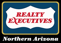 Realty Executives in Sedona