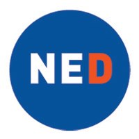 NED_logo.jpeg