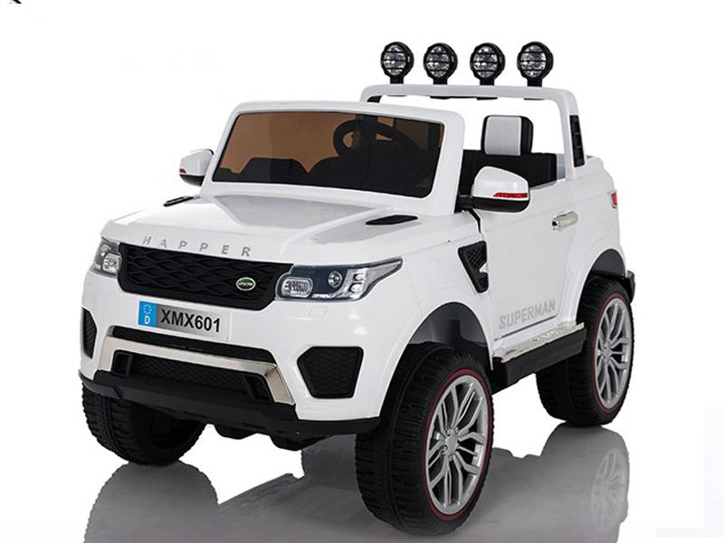 Xe ô tô điện trẻ em XMX 601