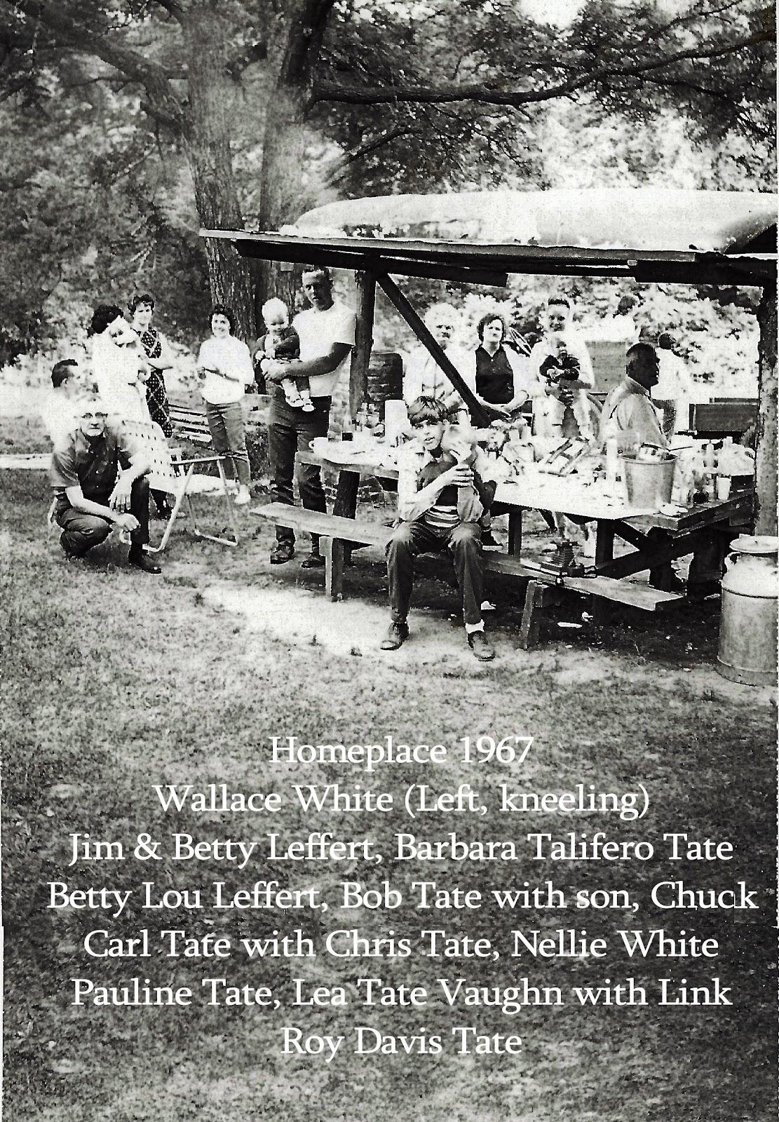 Homeplace Weekend 1967.jpg