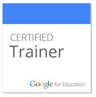 Google for Education Certified Trainers new badge.png