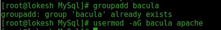 01-webacula-usersermod.png