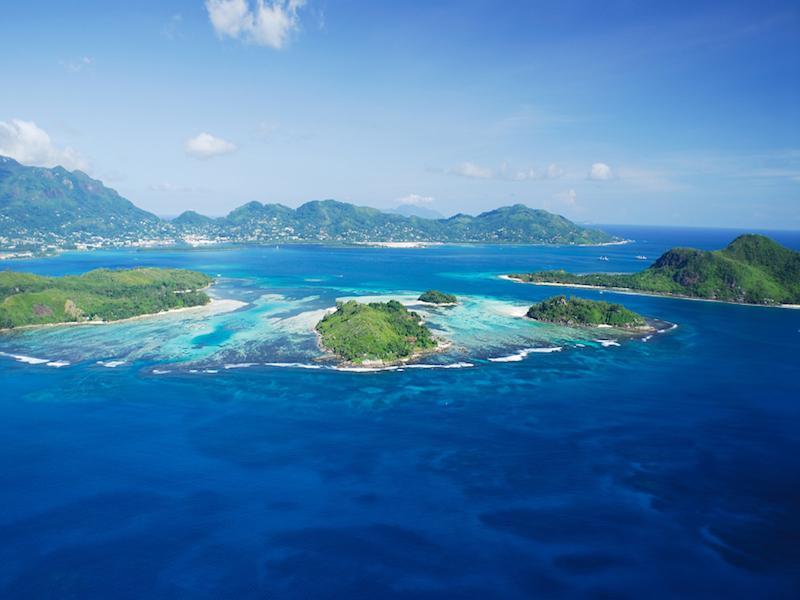 """Résultat de recherche d'images pour """"seychelles tourisme"""""""