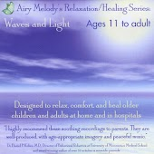 Waves and Light (Ages 11 to Adult)
