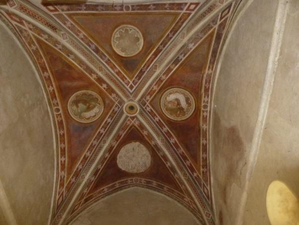 C:\Users\Gonzalo\Desktop\Documentos\Fotografías\La Toscana\103_PANA\P1030088.JPG