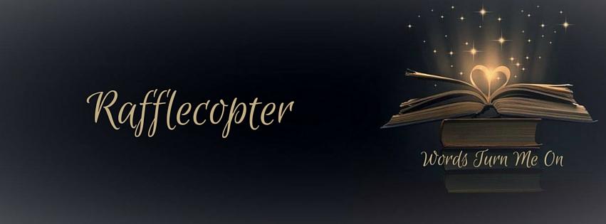 WTMO Banner Rafflecopter.jpg