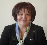 Татьяна Стукачева медиатор
