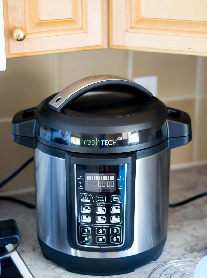 3-strawberry-jam-challenge-electric-canning-equipment.jpg