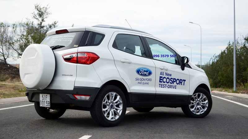 Hãy đến với fordphumy.vip để lựa chọn mẫu xe Ford phù hợp với sở thích của mình