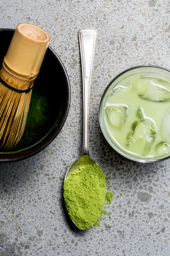 Top 6 Ways How Kratom Helps You With Energy And Focus
