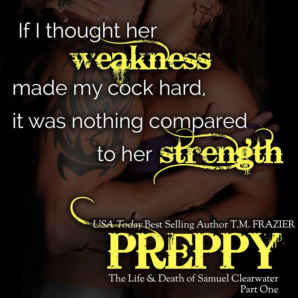 preppy Part one 1.jpg