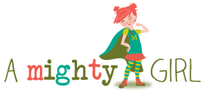 Mighty Girl
