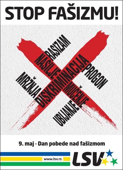 Image result for dan pobjede nad fasizmom 9 maj
