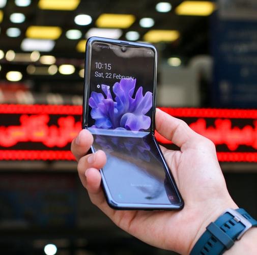 ¿Cuáles son los mejores modelos de celulares Samsung?