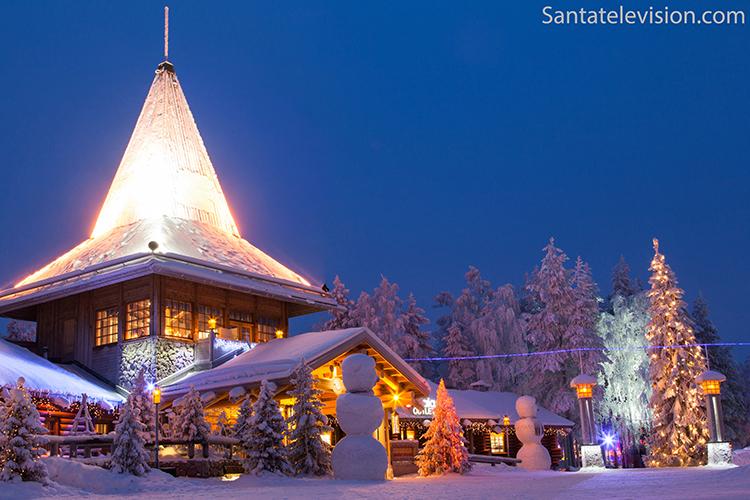 31-Santa-Claus-Village-Rovaniemi-IMG_8643.jpg