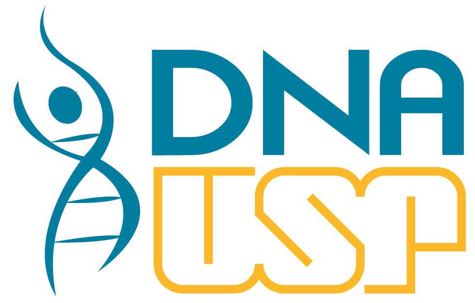DNA USP