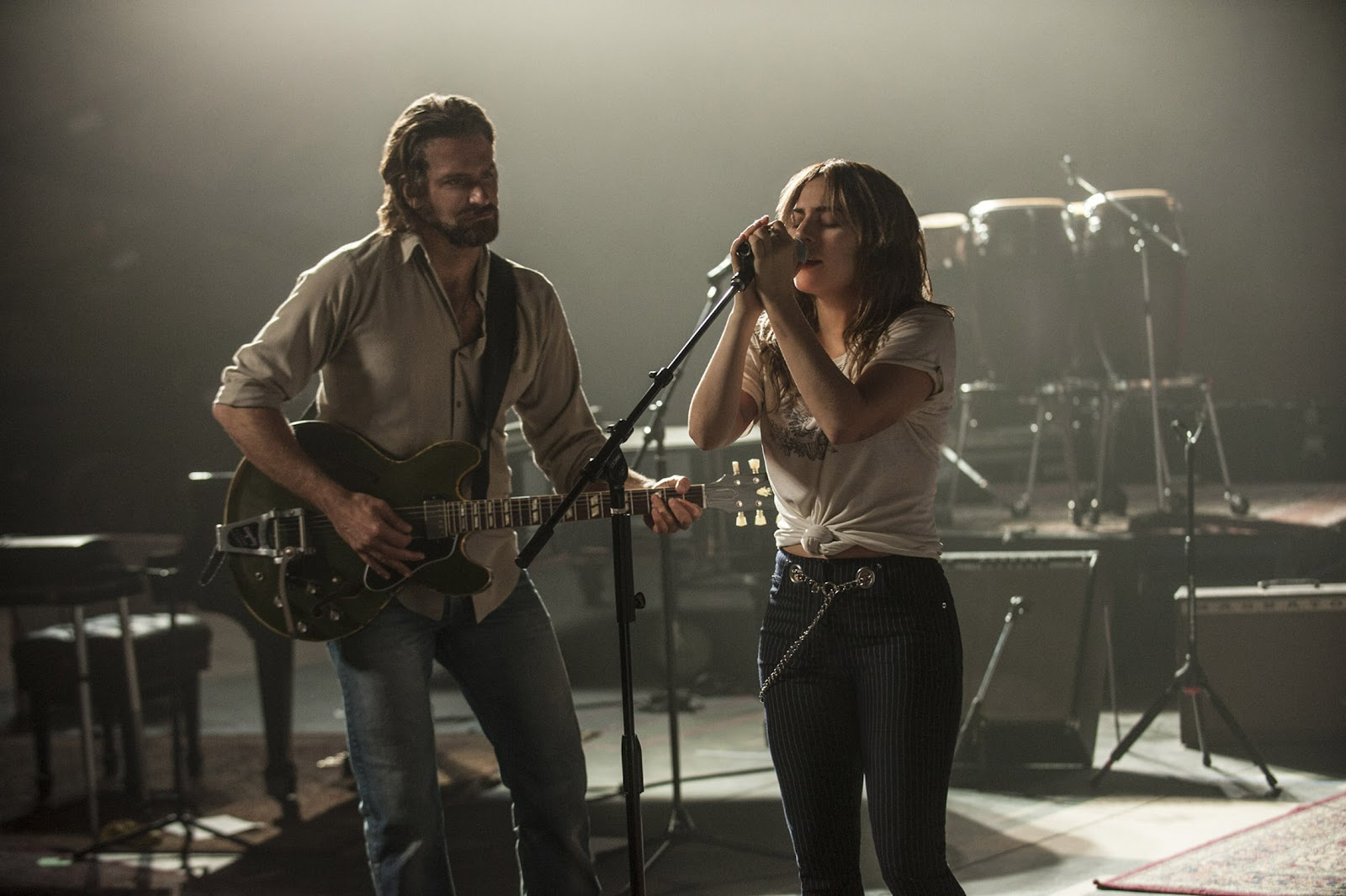 Картинки по запросу lady gaga bradley cooper a star is born