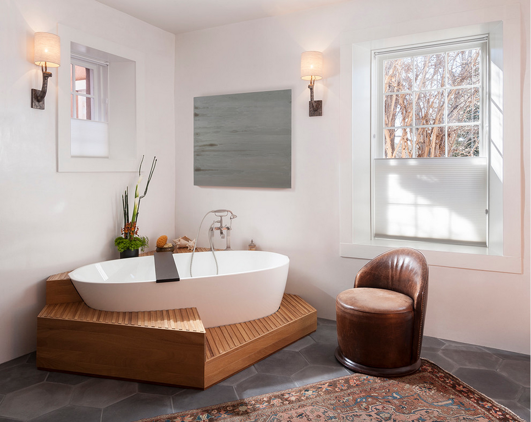 20 freestanding bathtubs you 39 ll want to soak in right now for 5 elements salon albuquerque