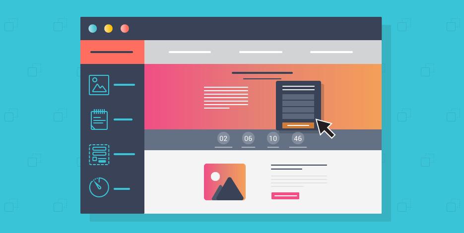 Gunakan Jasa Pembuatan Landing Page dan Datangkan Banyak Pelanggan Sekarang!