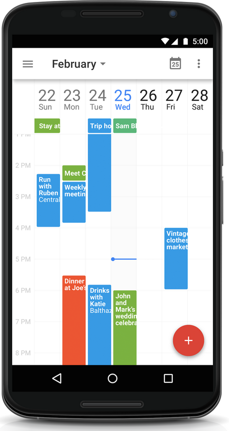 calendar-android.png