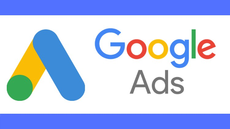 Google Adwords certification for Digital Marketing Interview